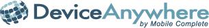 Device-Anywhere-Logo